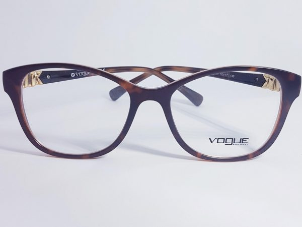 ochelari Vogue VO 5169-B