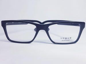 rame barbati Vogue VO 5314 w44