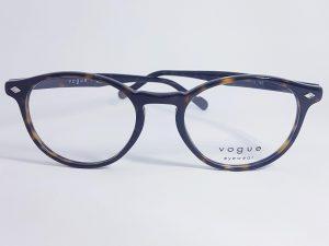 rame femei Vogue VO 5326 W656