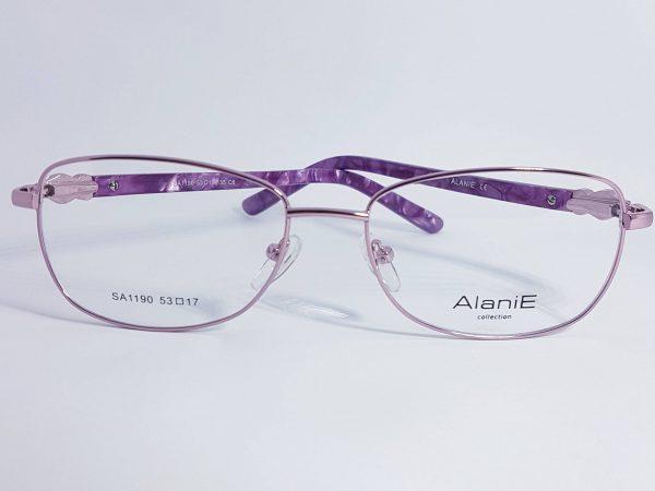 Alanie 888 C2
