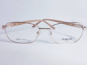 Alanie A6655 C4