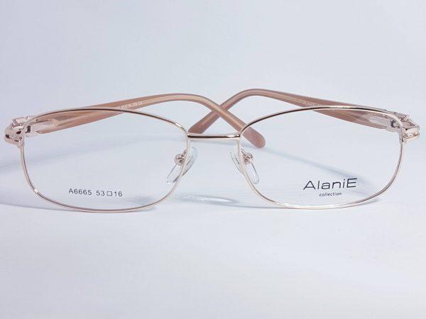 Alanie A6665 C4-3