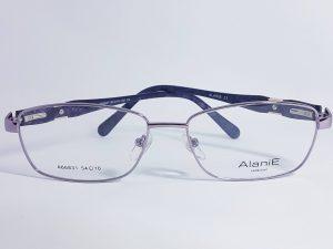 Alanie A66831