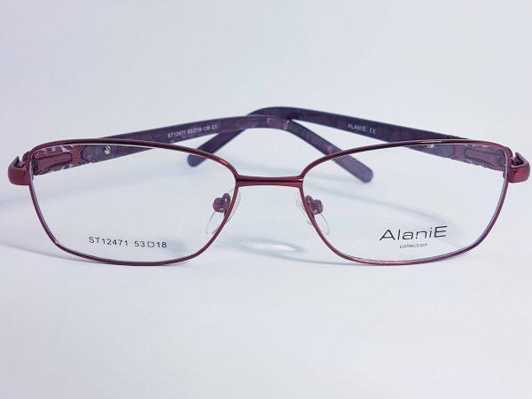 Alanie ST12471 C1