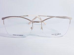 Azzaro AZ30262 C02