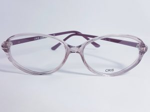 Cris 412 AM6