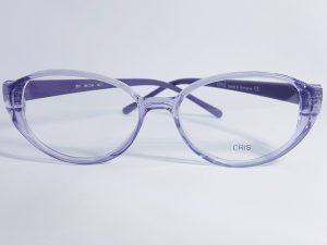 Cris 501 AC1