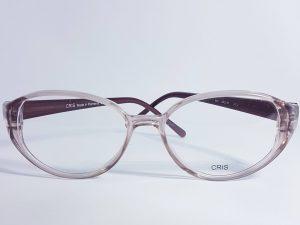 Cris 501 AC2