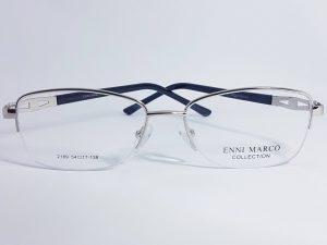 Enni Marco 2189 C3
