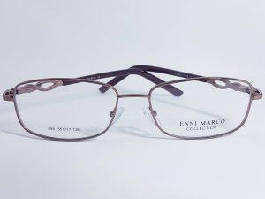 Enni Marco 896