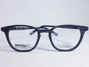Invu B4908A