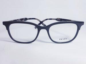 Prada VPR 05V 269-101