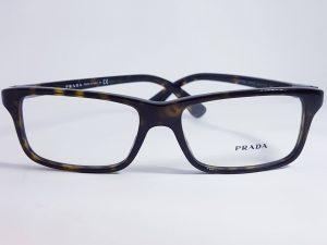 Prada VPR 06S 2UA-101
