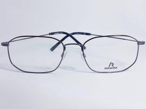 Rodenstock R2631 A