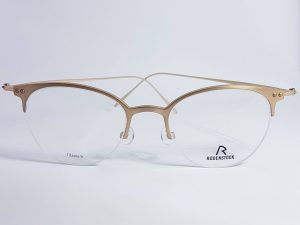 Rodenstock R7085 A