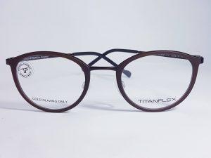 Titanflex 820686 60