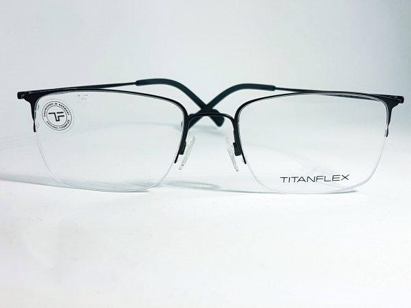 Titanflex 820764 60