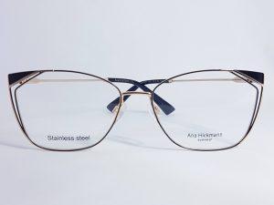 rame ochelari Ana Hickmann AH1398 09A