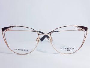 Rame ochelari Ana Hickmann AH1399 01B