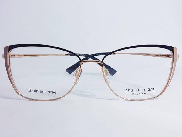 rame ochelari Ana Hickmann AH1400 09B