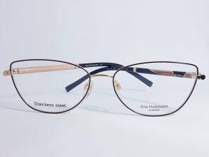 rame ochelari Ana Hickmann AH1413 09A