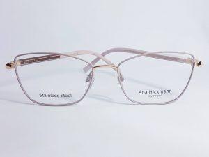 Rame ochelari Ana Hickmann AH1414 05A