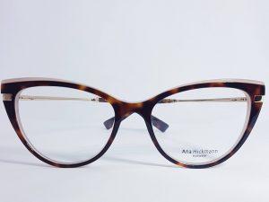 rame ochelari Ana Hickmann AH6368S H02