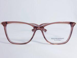 rame ochelari Ana Hickmann AH6406 T01