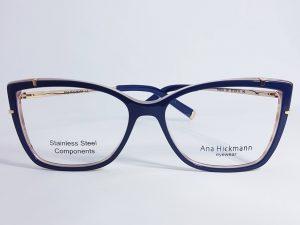 rame ochelari Ana Hickmann AH6410 E01