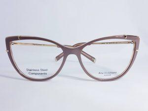 rame ochelari Ana Hickmann AH6382 H02