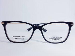 rame ochelari Ana Hickmann AH6413 A01