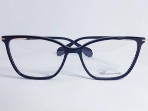rame ochelari Blumarine VBM770S 0700