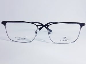 rame ochelari Bulget BG1629T 09A