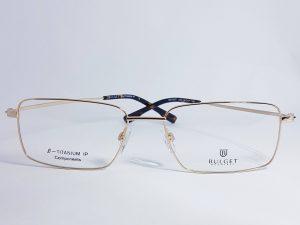 rame ochelari Bulget BG1635 04A