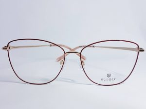 rame ochelari Bulget BG1691 07A