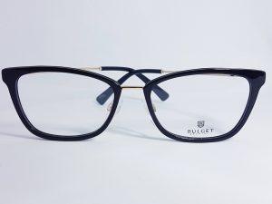 rame ochelari Bulget BG6323 A01