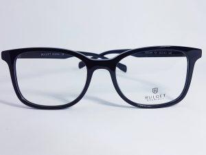 rame ochelari Bulget BG6339M A01