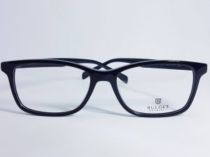 rame ochelari Bulget BG6341M A01