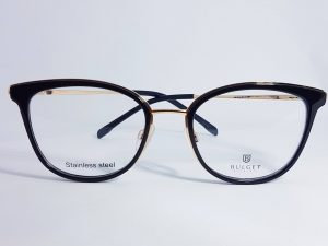 rame ochelari Bulget BG6350I A01