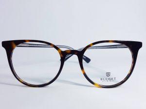 rame ochelari Bulget BG6384 G21