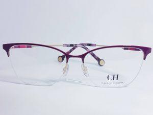 rame ochelari Carolina Herrera VHE163 0A93