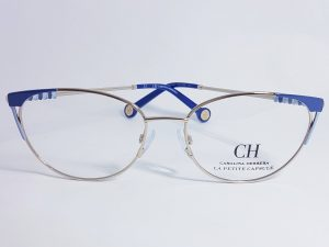 rame ochelari Carolina Herrera VHE164L 0309