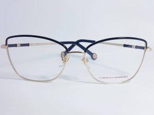 Rame ochelari Carolina Herrera VHE179 0301
