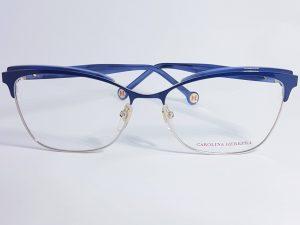 rame ochelari Carolina Herrera VHE188 0492