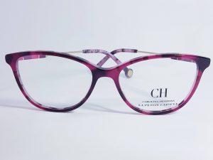 rame ochelari Carolina Herrera VHE847L 01GT