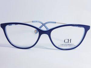 Rame ochelari Carolina Herrera VHE847 06UM