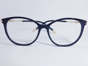 rame ochelari Escada VESB72 0700