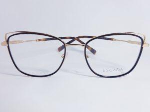 rame ochelari Escada VESC56 0393
