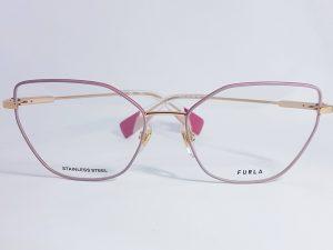 Rame ochelari Furla VFU455 2AMK