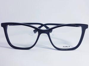 Rame ochelari Furla VFU498 0700